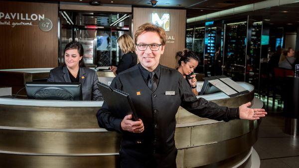 Emplois casino de montreal bullet bill 2 game passwords
