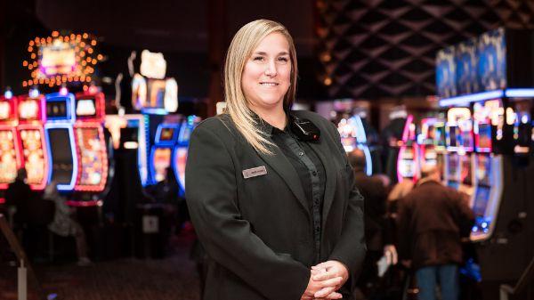 Cpe du casino de montreal casino